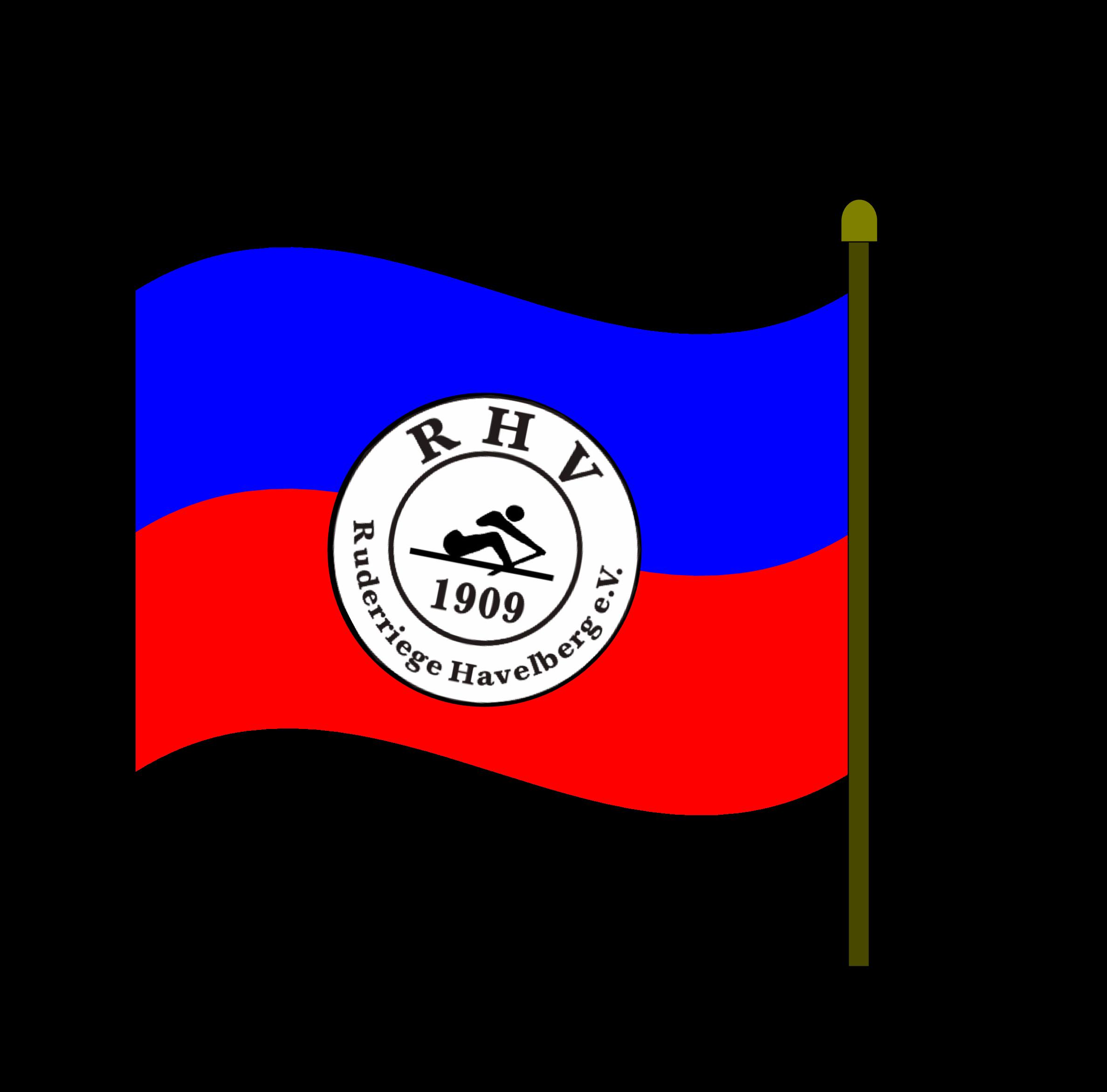 Flagge neu