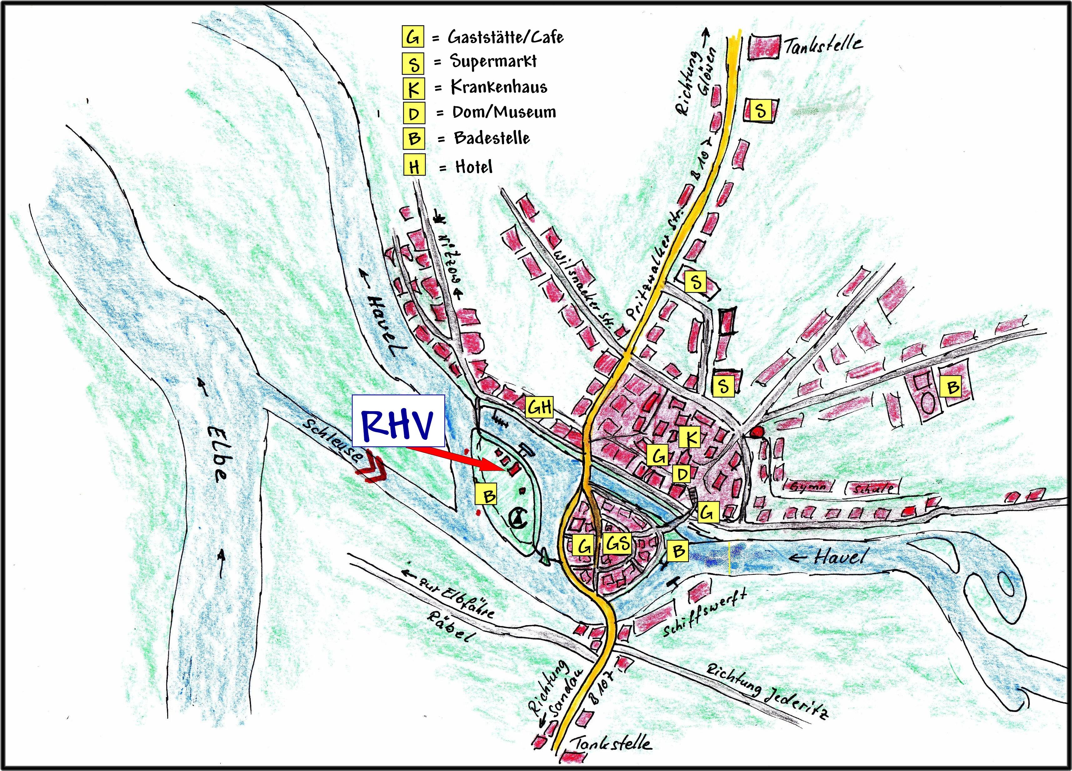 Stadtplan HVfertig1.jpg
